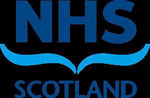 nhs-scotland-logo-A8CE23ED77-seeklogo.com