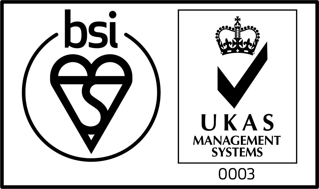 mark-of-trust-UKAS-black-logo-En-GB0320