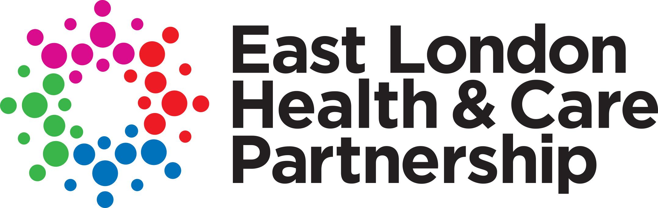 ELHCP logo