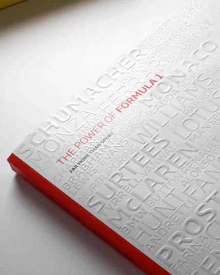 Pof1 whitebook