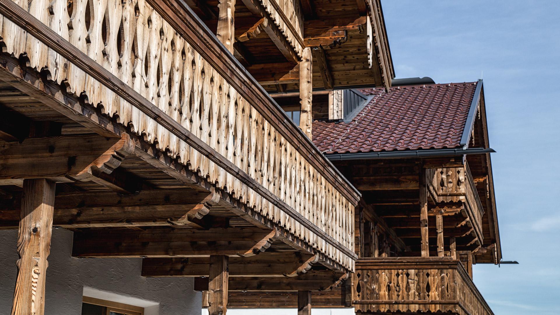 Amber Apartments Apartments, Austria