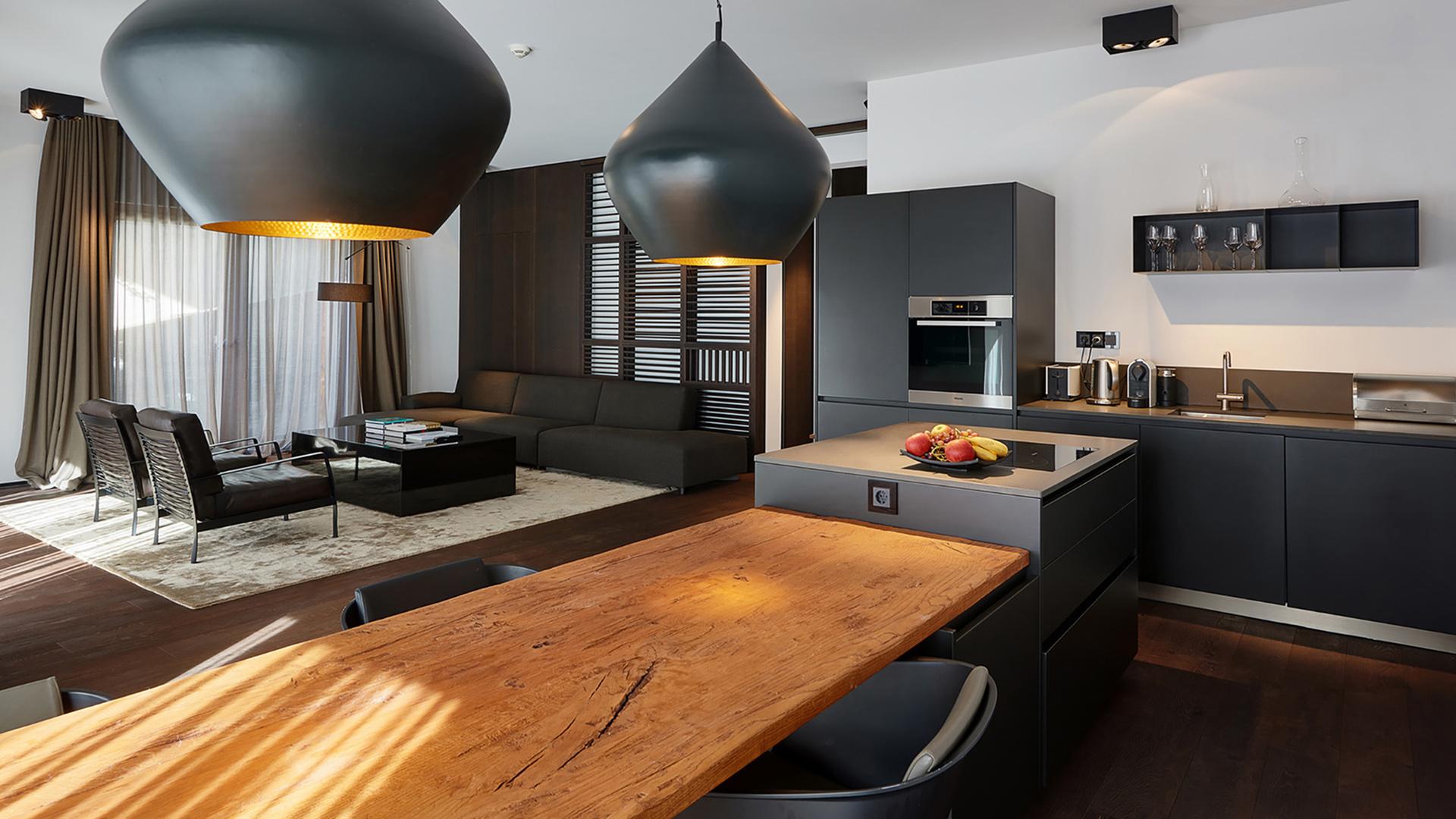 Mathon Apartments Apartments, Austria