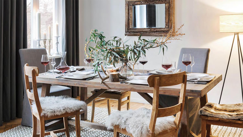 Carina Apartments Apartments, Austria