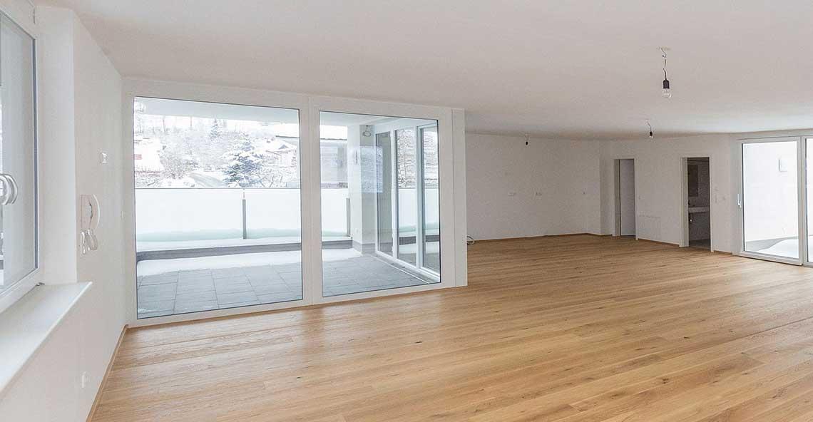 Kristall Apartment Apartments, Austria