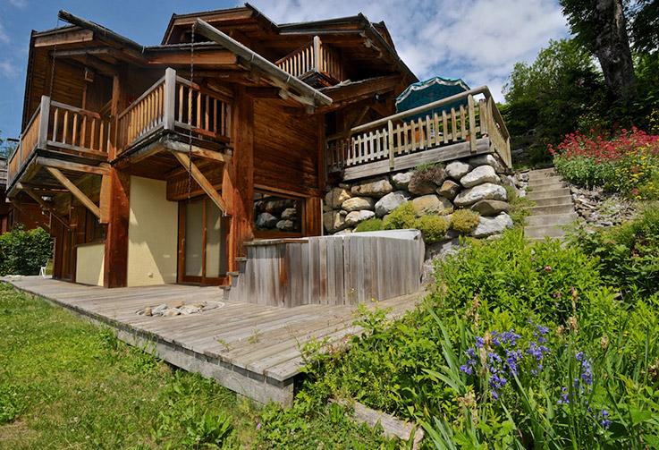 property for sale in la clusaz investors in property