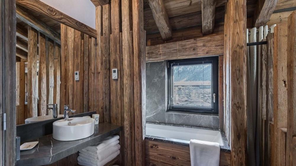 Petit Alaska Apts Apartments, France