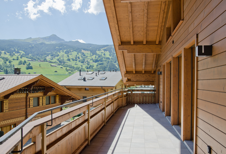 Property for sale in grindelwald switzerland investors for Swiss chalets for sale