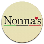 Noona-Sunderland-Logo.png