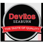 Devitos Seaburn