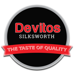 Devitos Silksworth