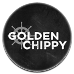 Golden Chippy