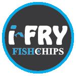I Fry