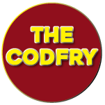 The Cod Fry