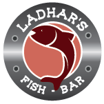 Ladhar's Fish Bar