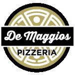 DeMaggios