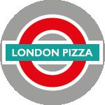 logo_1532086353.png