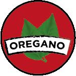 Oregano Seaham