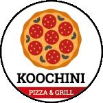 Koochini