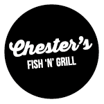 Chesters Fish & Grill