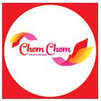 Chom Chom Spice