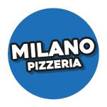 logo_1537028586.png