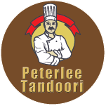 Peterlee Tandoori