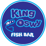 King Oswy Fish Bar