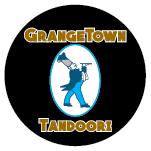 Grangetown Tandoori