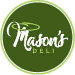 Masons Deli