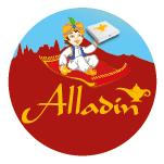 logo_1541197651.png