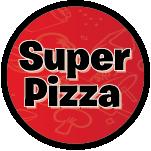 logo_1542231999.png