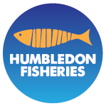 Humbledon Fisheries