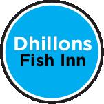 Dhillions