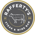 Raffertys Steak & Wine Bar