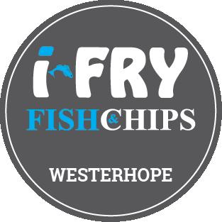 Ifry Westerhope