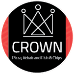 Crown Takeaway