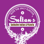 Sultans Exclusive Indian Takeaway