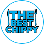 Best Chippy
