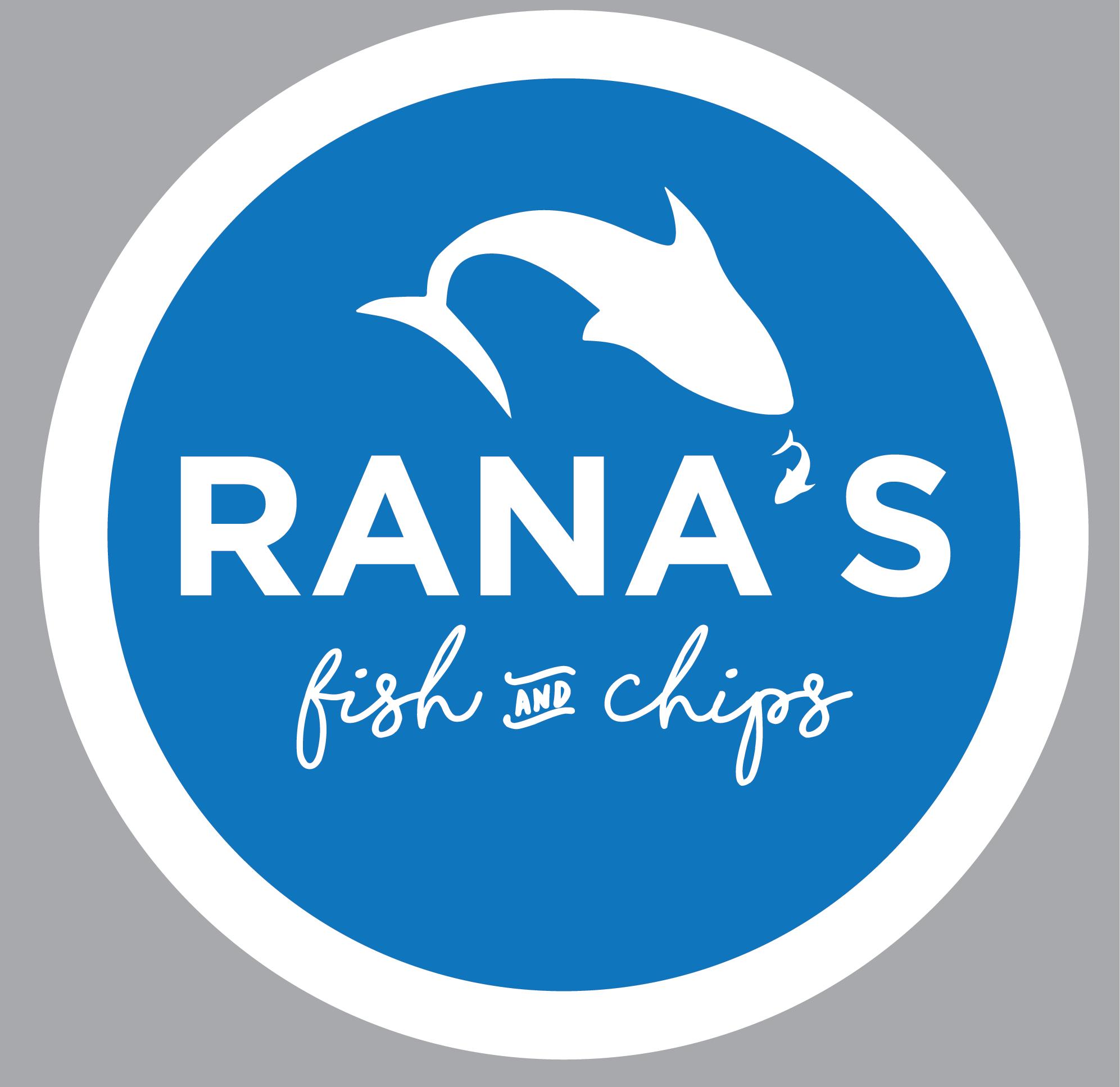 Rana's