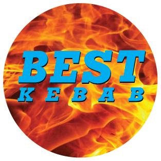 Best Kebab