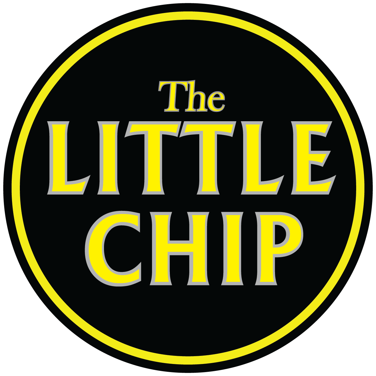 The Little Chip