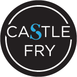 Castle Fry