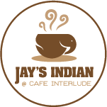 Jay Indian