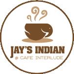 Jays Indian