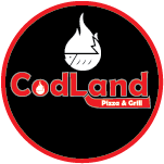 Codland