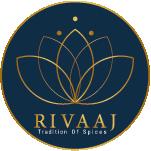Rivaaj Indian