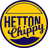 Hetton Chippy