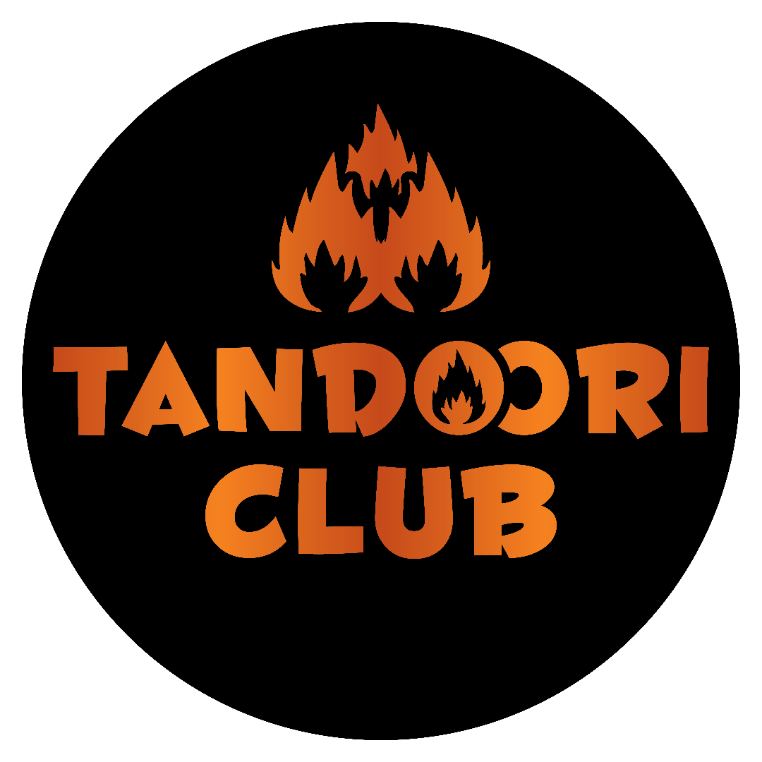 Tandoori Club