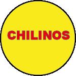 Chilinos