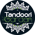 Tandoori Garden